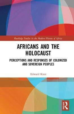 Africans and the Holocaust - pr_307308