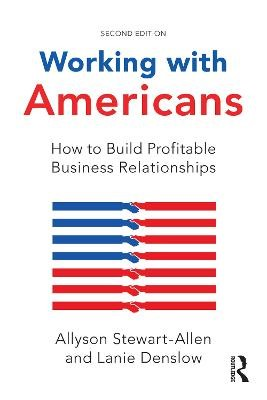 Working with Americans - pr_1701877