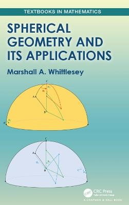 Spherical Geometry and Its Applications - pr_393500