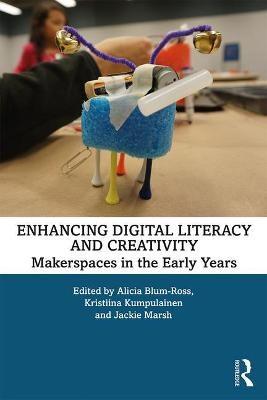 Enhancing Digital Literacy and Creativity - pr_1725775