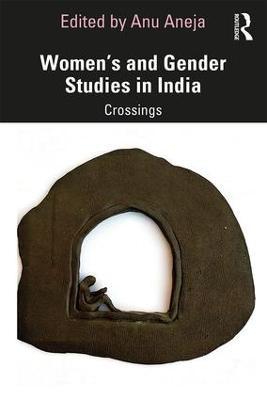 Women's and Gender Studies in India - pr_397141