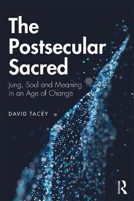 The Postsecular Sacred - pr_416527