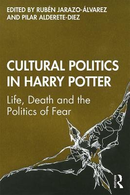Cultural Politics in Harry Potter - pr_57