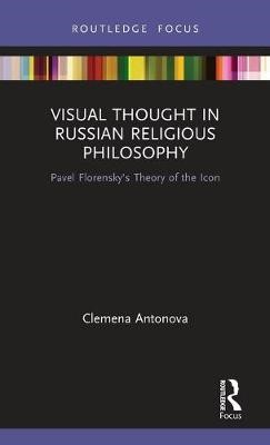 Visual Thought in Russian Religious Philosophy - pr_59