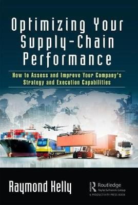 Optimizing Your Supply-Chain Performance - pr_1028