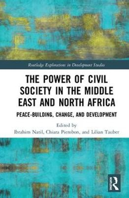 The Power of Civil Society in the Middle East and North Africa - pr_287598