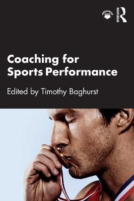 Coaching for Sports Performance -