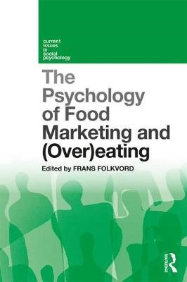 The Psychology of Food Marketing and Overeating - pr_52