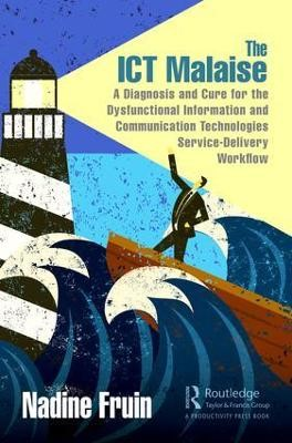 The ICT Malaise -