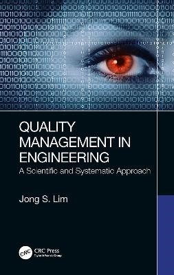 Quality Management in Engineering - pr_1319