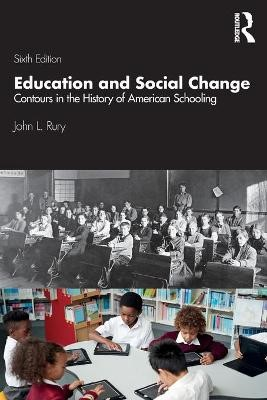 Education and Social Change -