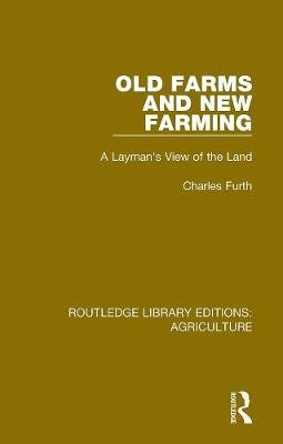 Old Farms and New Farming - pr_71277
