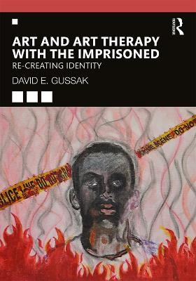 Art and Art Therapy with the Imprisoned -