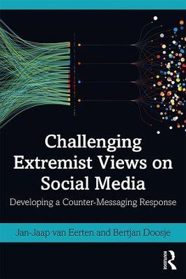 Challenging Extremist Views on Social Media - pr_287241