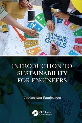 Introduction to Sustainability for Engineers - pr_1750350
