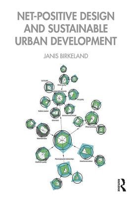 Net-Positive Design and Sustainable Urban Development - pr_1748249