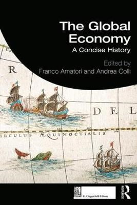 The Global Economy - pr_386237