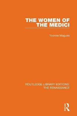 The Women of the Medici - pr_1183