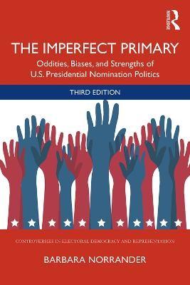 The Imperfect Primary - pr_307786