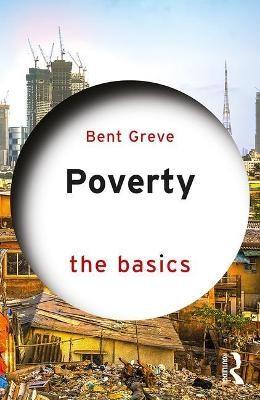 Poverty -