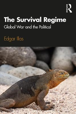 The Survival Regime - pr_310848