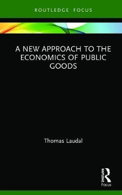 A New Approach to the Economics of Public Goods - pr_55