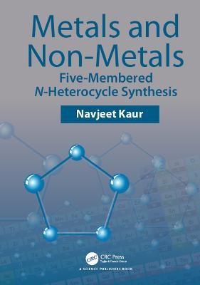 Metals and Non-metals - pr_1749656