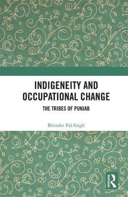 Indigeneity and Occupational Change - pr_397040