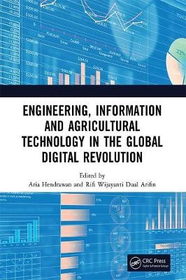 Engineering, Information and Agricultural Technology in the Global Digital Revolution - pr_1763766