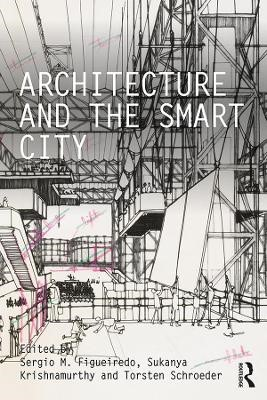 Architecture and the Smart City - pr_432006