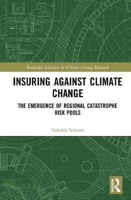 Insuring Against Climate Change - pr_1760995