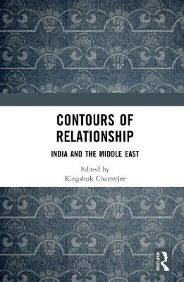 Contours of Relationship - pr_293850