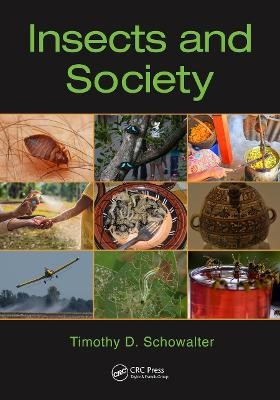 Insects and Society - pr_1750855