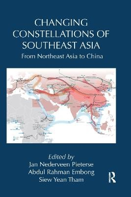 Changing Constellations of Southeast Asia - pr_1035