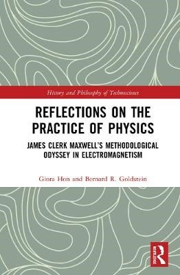 Reflections on the Practice of Physics - pr_1749290