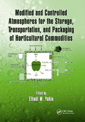 Modified and Controlled Atmospheres for the Storage, Transportation, and Packaging of Horticultural Commodities - pr_1750795