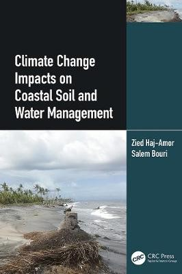 Climate Change Impacts on Coastal Soil and Water Management - pr_1750289