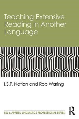 Teaching Extensive Reading in Another Language -