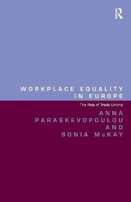 Workplace Equality in Europe - pr_288804
