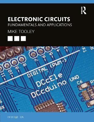 Electronic Circuits -