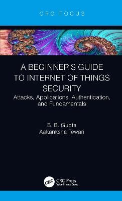A Beginner's Guide to Internet of Things Security - pr_1753798