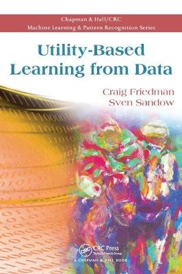 Utility-Based Learning from Data -