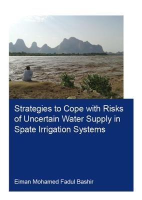 Strategies to Cope with Risks of Uncertain Water Supply in Spate Irrigation Systems - pr_1763806