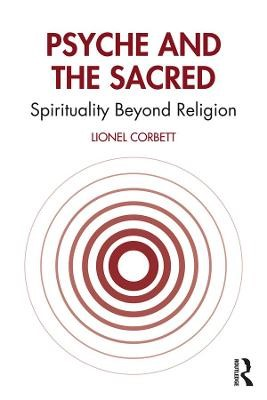Psyche and the Sacred -