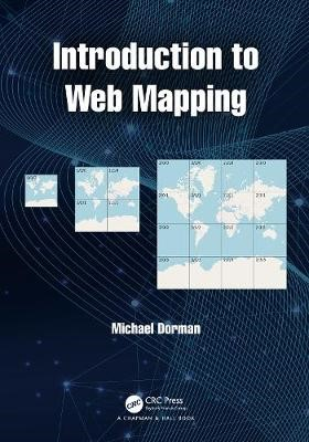 Introduction to Web Mapping - pr_1750548
