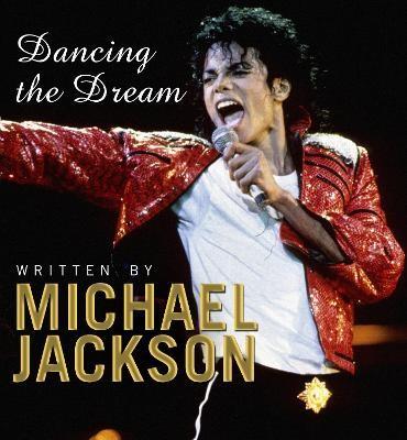 Dancing The Dream - pr_60396