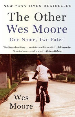 The Other Wes Moore - pr_60958