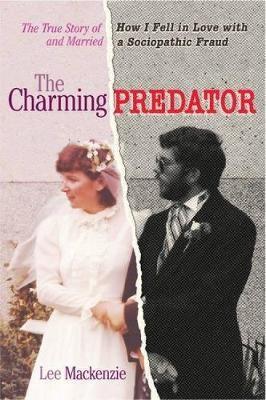 The Charming Predator - pr_62487
