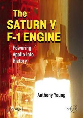 The Saturn V F-1 Engine - pr_32684