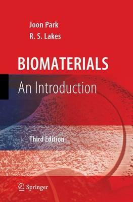 Biomaterials -